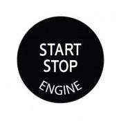 AGM (Start-Stop) (17)