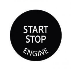 AGM (Start-Stop)