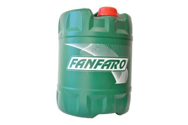 Fanfaro Hydro ISO 68 20L pramoninė hidraulinė alyva
